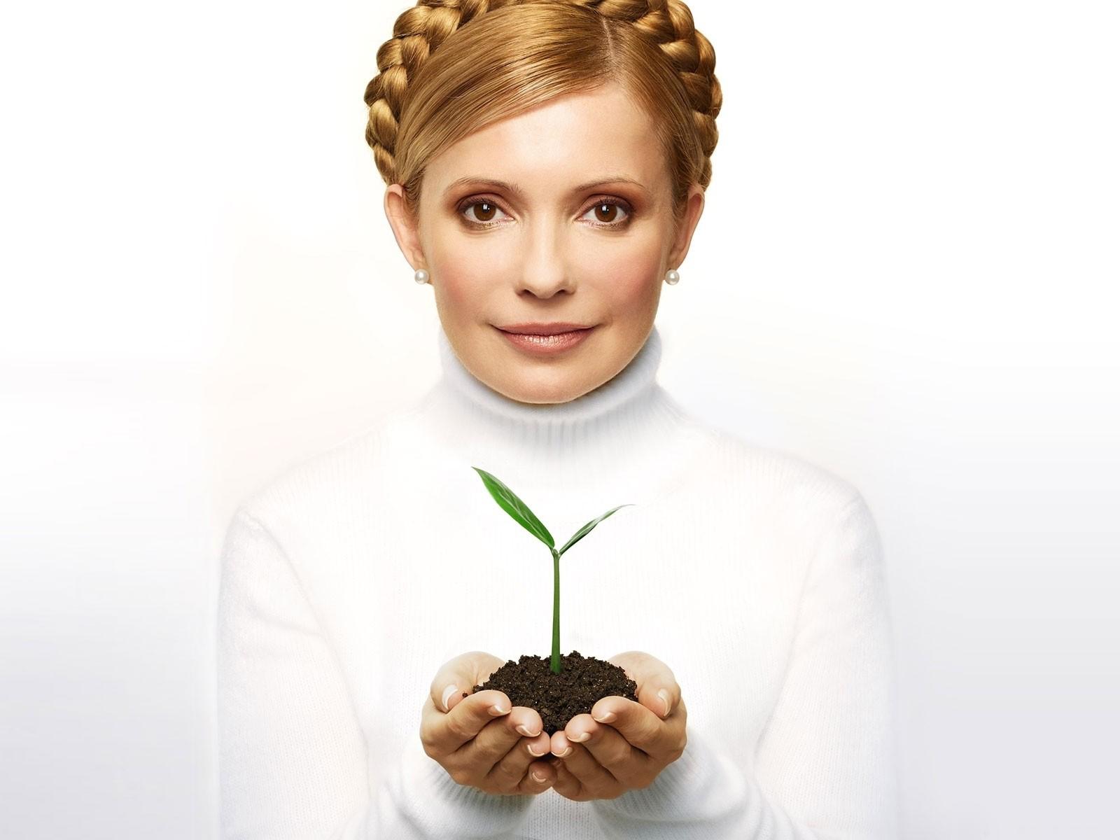 Юлия Тимошенко Тимошенко Карикатура